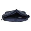 Modrá pánská Crossbody taška camel-active-bags, modrá, 969-9043 - 15