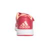 Růžové dětské tenisky adidas, růžová, 301-5197 - 16