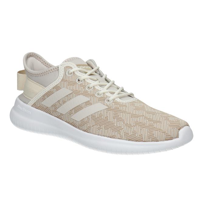 Dámské tenisky adidas, béžová, 509-3103 - 13