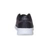 Sportovní dámské tenisky adidas, černá, 503-6111 - 17