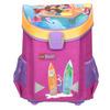 Školní aktovka růžová lego-bags, růžová, 969-5007 - 26