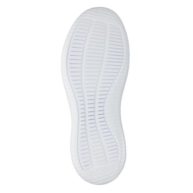 Dámské sportovní tenisky adidas, šedá, 509-2103 - 17