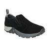 Pánská sportovní Slip-on obuv merrell, černá, 803-6580 - 13