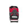 Dětská zimní obuv v Outdoor stylu icepeak, červená, 399-5016 - 16