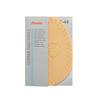 Půlstélka z kůže bata, vícebarevné, 990-0107 - 13