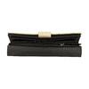 Dámská peněženka se zipovou kapsou bata, 941-8156 - 17