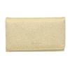 Dámská peněženka se zipovou kapsou bata, 941-8156 - 26