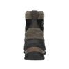 Kožená pánská zimní obuv sorel, 826-4068 - 16
