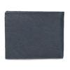 Kožená pánská peněženka bata, modrá, 944-9188 - 16