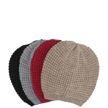 Čepice a klobouky - Doplňky  f153a2fa08