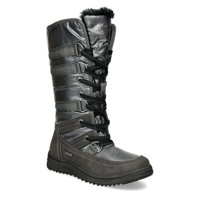 Baťa Dámské zimní sněhule - Všechny boty  f353c60f6c9