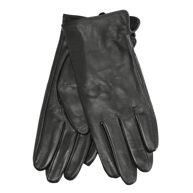 Baťa Dámské kožené rukavice - Dámské  f518658dcb