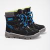 Dětské zimní boty superfit, 399-0029 - 26