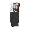 Pánské ponožky bellinda, šedá, 919-2700 - 13