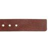 Dárkové balení kožený opasek a peněženka bata, hnědá, 954-3201 - 19