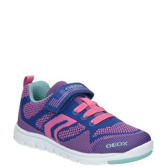 3190029 geox, vícebarevné, 319-0029 - 13