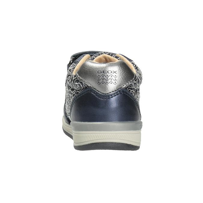 1299027 geox, 129-9027 - 15