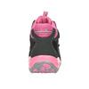 3235013 superfit, růžová, 323-5013 - 15