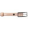 Tenký dámský pásek bata, 951-8603 - 26