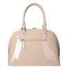 Lakovaná kabelka v elegantním stylu bata, 961-8849 - 16