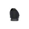 Slip-on tenisky s gumičkami vagabond, černá, 619-6132 - 15