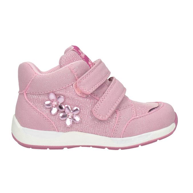 1295602 bubblegummers, růžová, 129-5602 - 26
