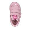 1295602 bubblegummers, růžová, 129-5602 - 15