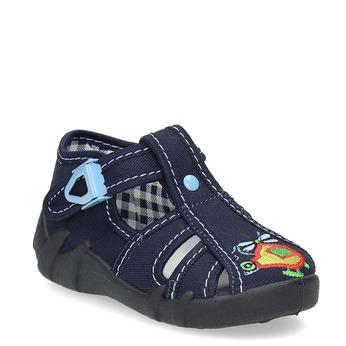 Všechny chlapecké boty 259 Artiklů  Image 5096e9f9d2