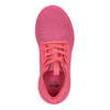 Růžové dětské tenisky power, růžová, 309-5202 - 15
