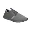 Pánské šedé tenisky ve sportovním stylu power, šedá, 809-2854 - 13