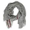 Pánský ležérní šátek bata, vícebarevné, 909-0286 - 15