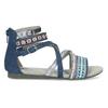 bullboxer, modrá, 361-9611 - 19