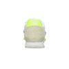 Dámské šedé tenisky new-balance, šedá, 503-2280 - 15