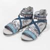 bullboxer, modrá, 361-9611 - 16
