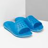 Chlapecké nazouváky modré coqui, modrá, 372-9661 - 26