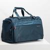 Cestovní taška s odepínatelným ramenním popruhem roncato, modrá, 969-9725 - 17