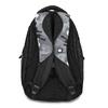 9692718 bagmaster, šedá, 969-2718 - 16