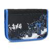 Školní pouzdro s autem bagmaster, modrá, 969-9715 - 13