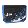 9699715 bagmaster, modrá, 969-9715 - 13
