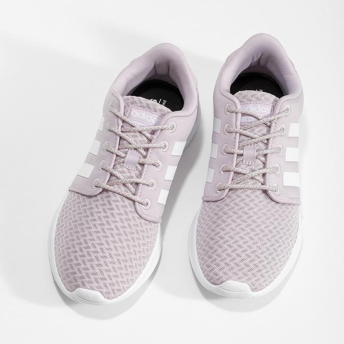 5015103 adidas, růžová, 501-5103 - 16
