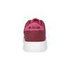 4095188 adidas, růžová, 409-5188 - 15