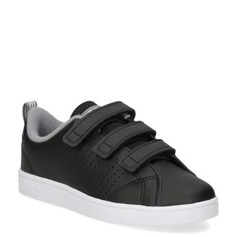 3016268 adidas, černá, 301-6268 - 13