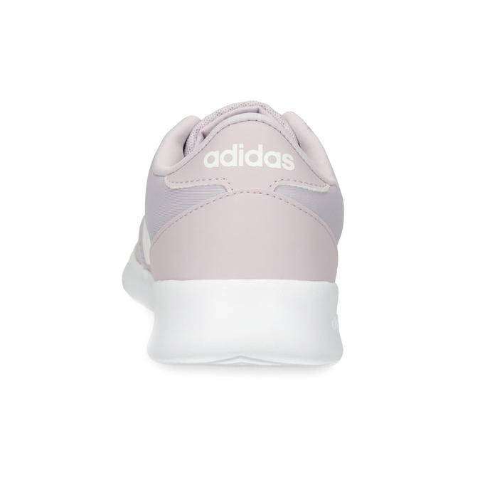 5015103 adidas, růžová, 501-5103 - 15