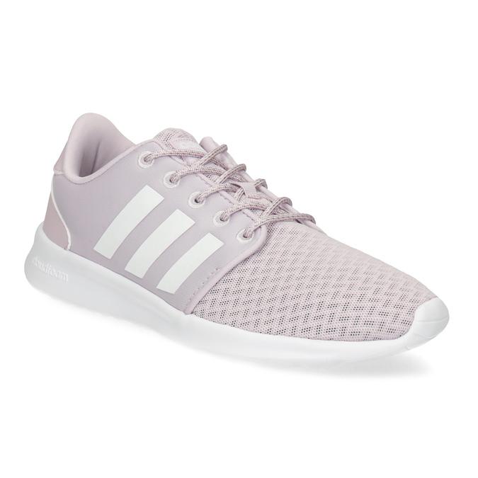 5015103 adidas, růžová, 501-5103 - 13