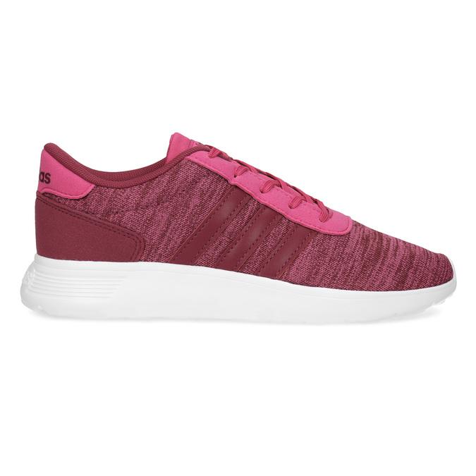 4095188 adidas, růžová, 409-5188 - 19