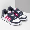 3011208 adidas, bílá, 301-1208 - 26