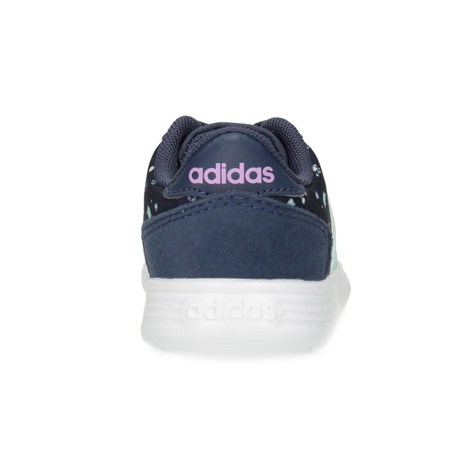 1099200 adidas, modrá, 109-9200 - 15