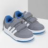 1012194 adidas, šedá, 101-2194 - 26