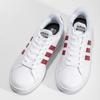 8015378 adidas, červená, 801-5378 - 16