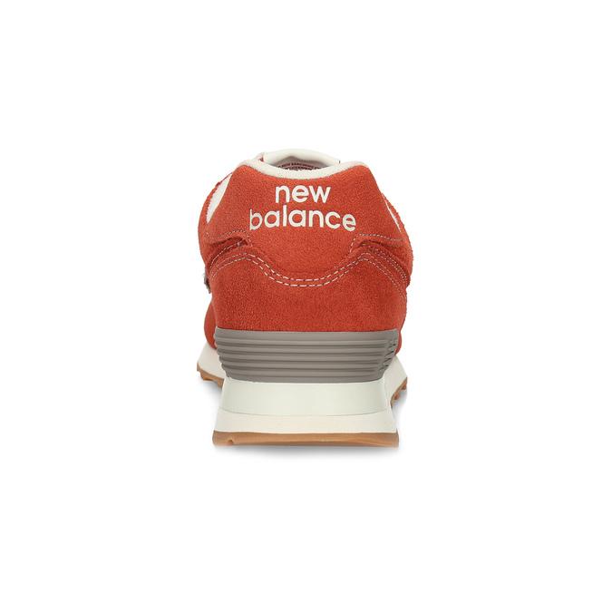 8035174 new-balance, oranžová, 803-5174 - 15